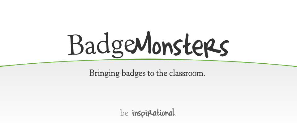 header_badgemonsters
